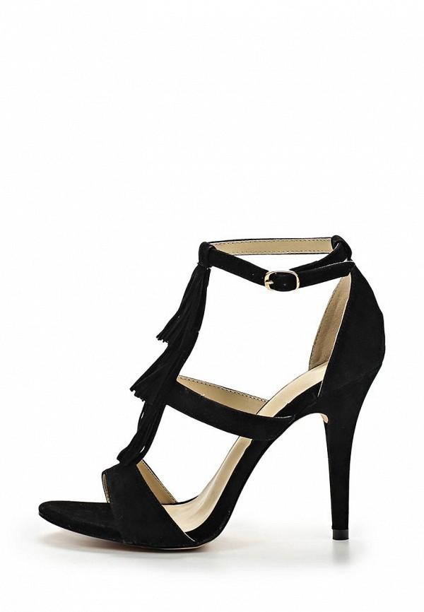 Босоножки на каблуке Anne Michelle F10471AF1: изображение 2