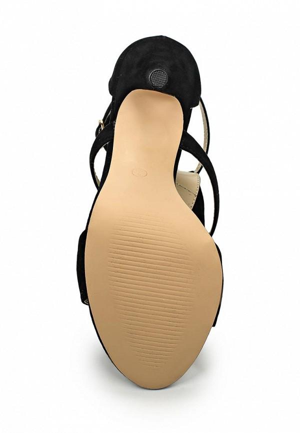 Босоножки на каблуке Anne Michelle F10471AF1: изображение 3