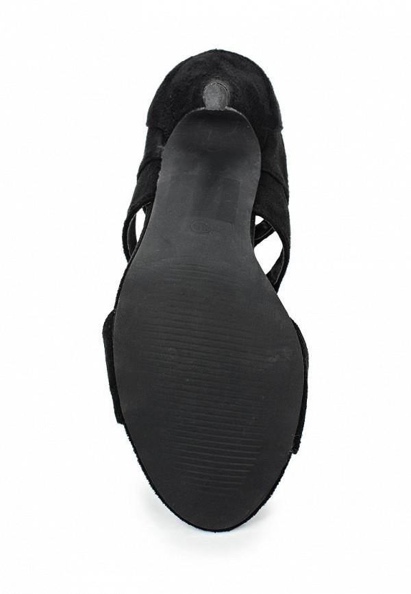 Босоножки на каблуке Anne Michelle F10469AF1: изображение 3