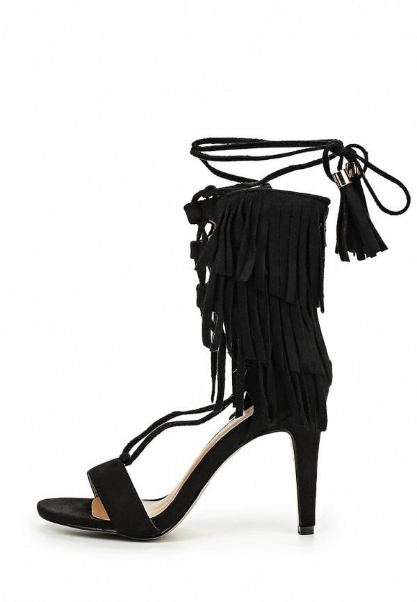 Босоножки на каблуке Anne Michelle F10546AF1: изображение 2
