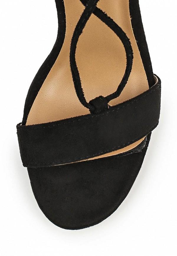 Босоножки на каблуке Anne Michelle F10546AF1: изображение 4