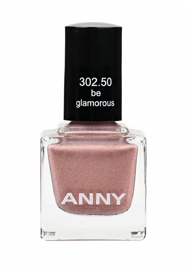 Лак для ногтей Anny Anny AN042LWGLC73 anny anny an042lwiwk92