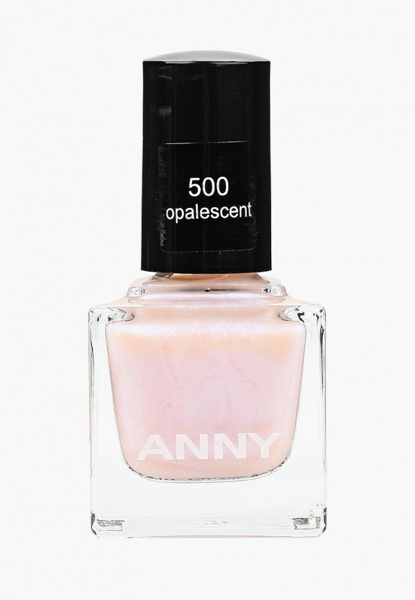 Купить Лак для ногтей Anny, Anny AN042LWGLC92, Весна-лето 2018