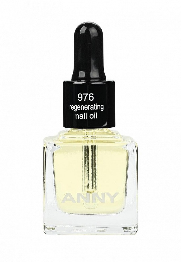 Масло Anny Anny AN042LWGLD14 anny anny an042lwiwk92