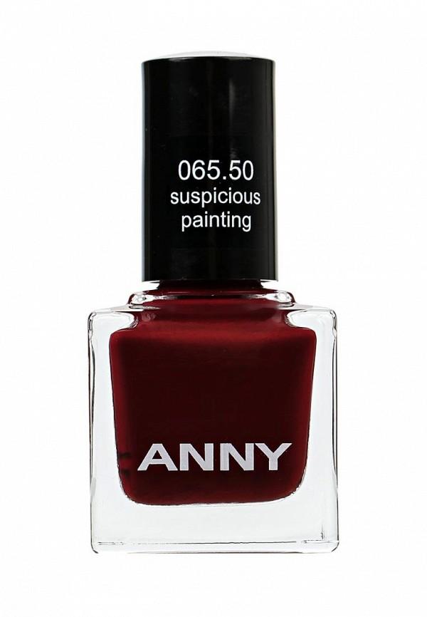 Купить Лак для ногтей Anny, Anny AN042LWHDJ43, Весна-лето 2018