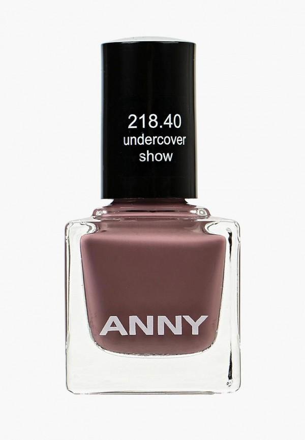 Купить Лак для ногтей Anny, Anny AN042LWHDJ45, Весна-лето 2018