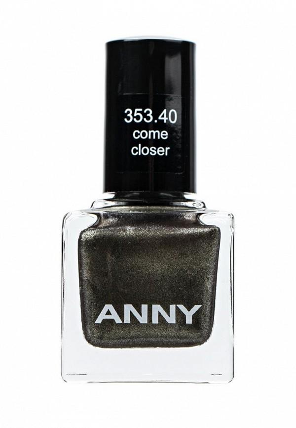 Купить Лак для ногтей Anny, Anny AN042LWHKB21, Весна-лето 2018