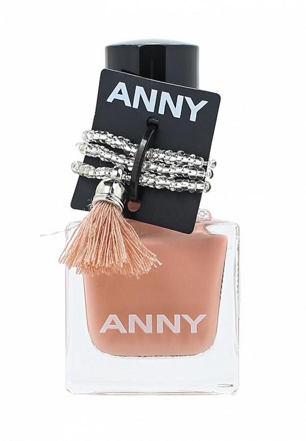 Лак Anny Anny AN042LWKHK99 средство anny anny an042lwmra75