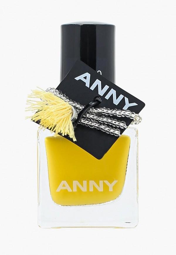 Фото Лак для ногтей Anny. Купить с доставкой