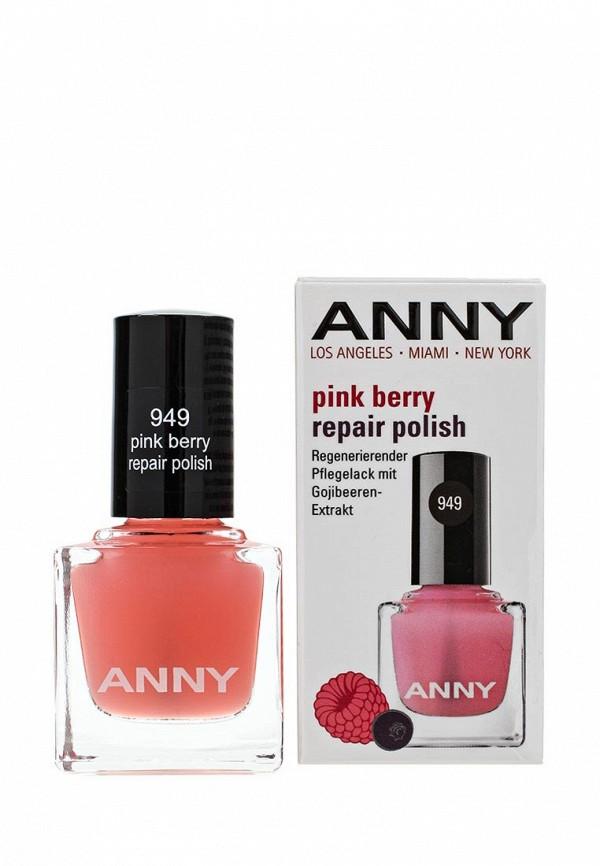 Средство Anny Anny AN042LWMRA75 средство anny anny an042lwmra75