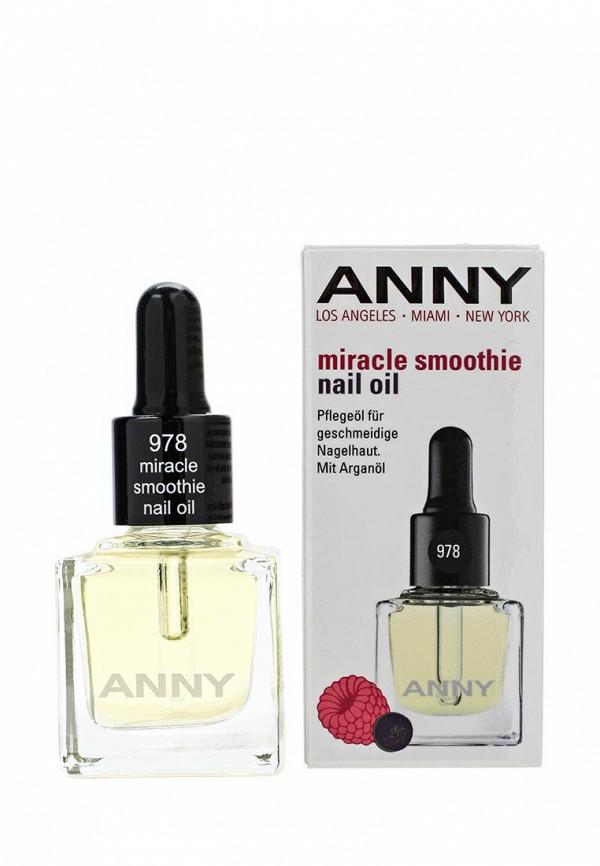 Средство для кутикулы Anny Anny AN042LWMRA77 средство anny anny an042lwmra75