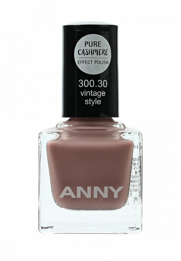 Лак для ногтей Anny Anny AN042LWUSV42 лак для ногтей anny anny an042lwywx21