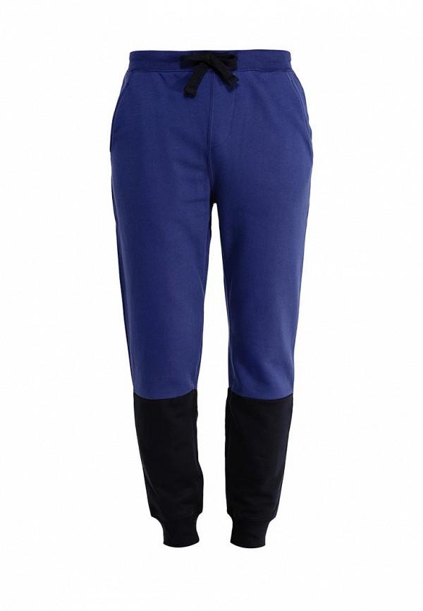 Мужские спортивные брюки Another Influence MTR766: изображение 1