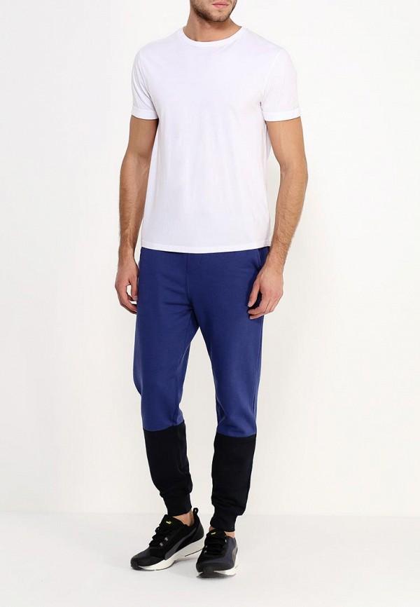 Мужские спортивные брюки Another Influence MTR766: изображение 2