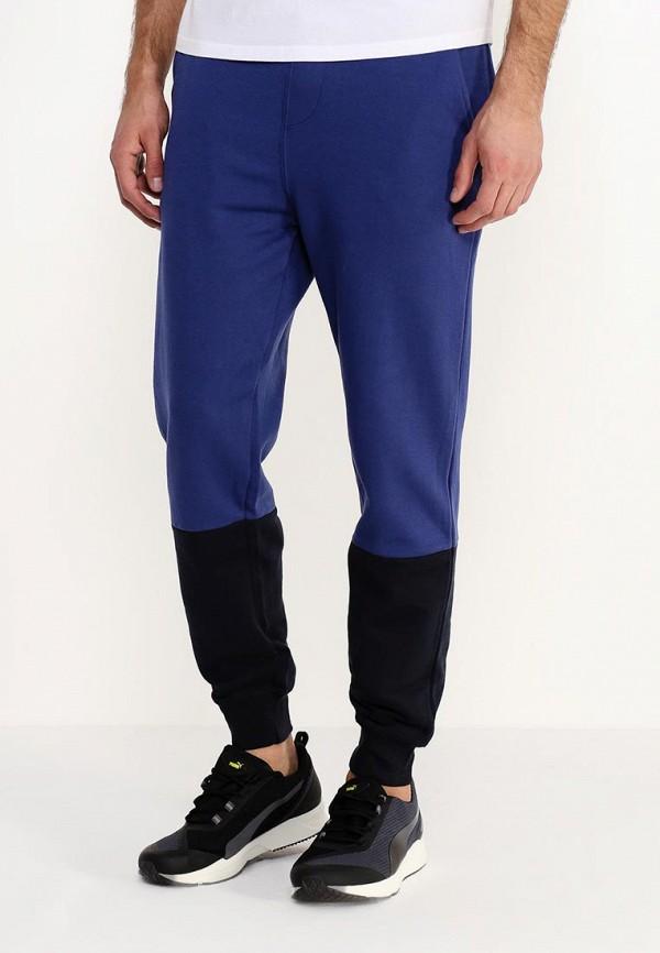 Мужские спортивные брюки Another Influence MTR766: изображение 3
