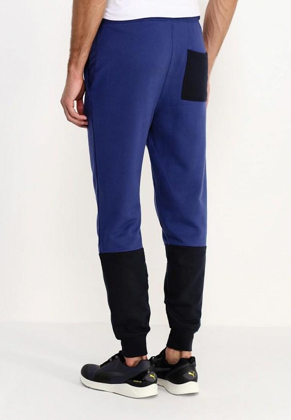 Мужские спортивные брюки Another Influence MTR766: изображение 4