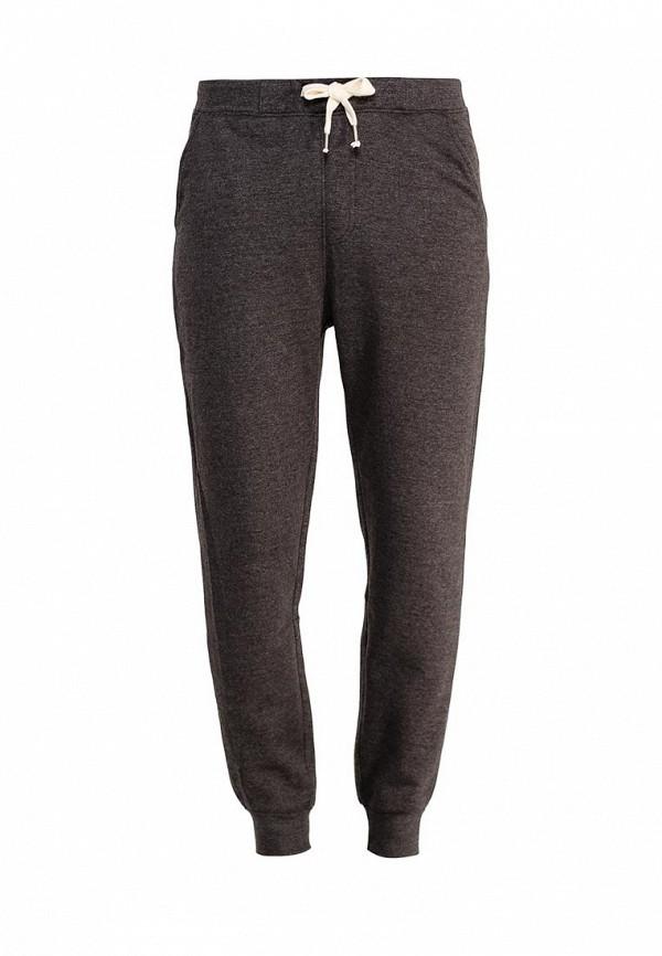 Мужские спортивные брюки Another Influence MTR741: изображение 1