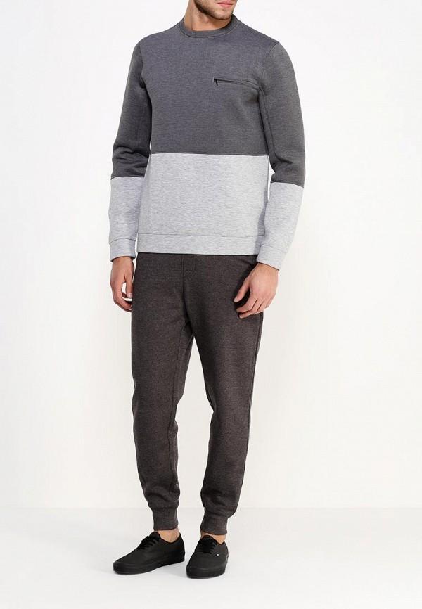 Мужские спортивные брюки Another Influence MTR741: изображение 2