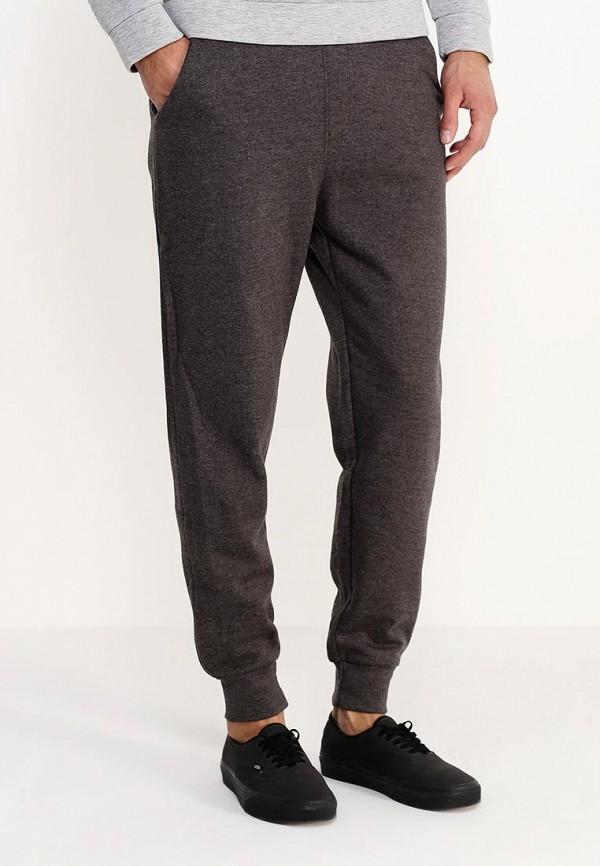 Мужские спортивные брюки Another Influence MTR741: изображение 3