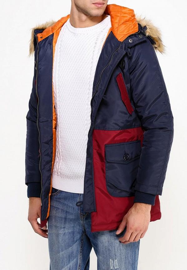 Куртка Another Influence MJK513: изображение 3