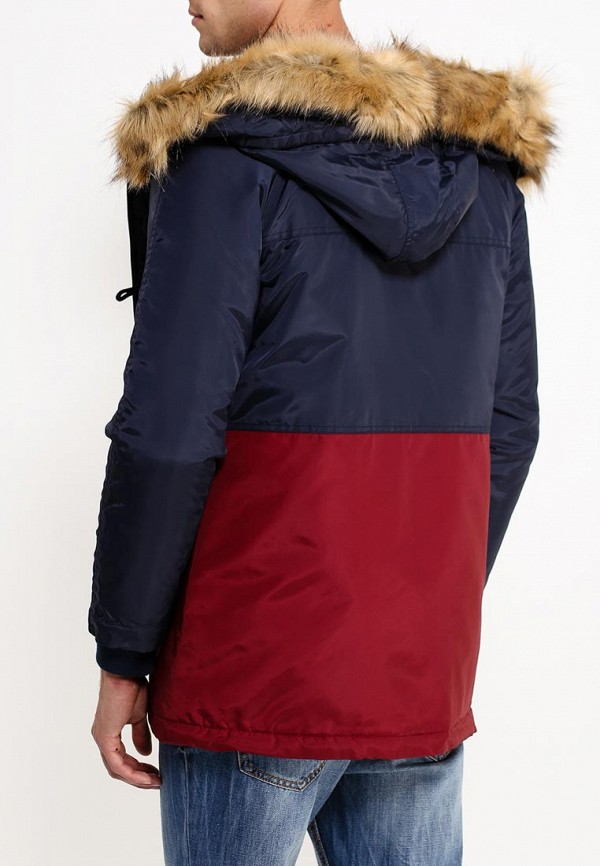 Куртка Another Influence MJK513: изображение 4