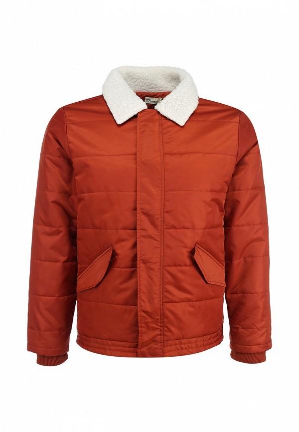 Куртка Another Influence MJK509: изображение 1