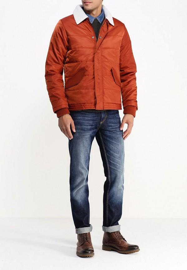 Куртка Another Influence MJK509: изображение 2