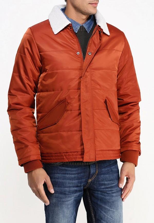 Куртка Another Influence MJK509: изображение 3