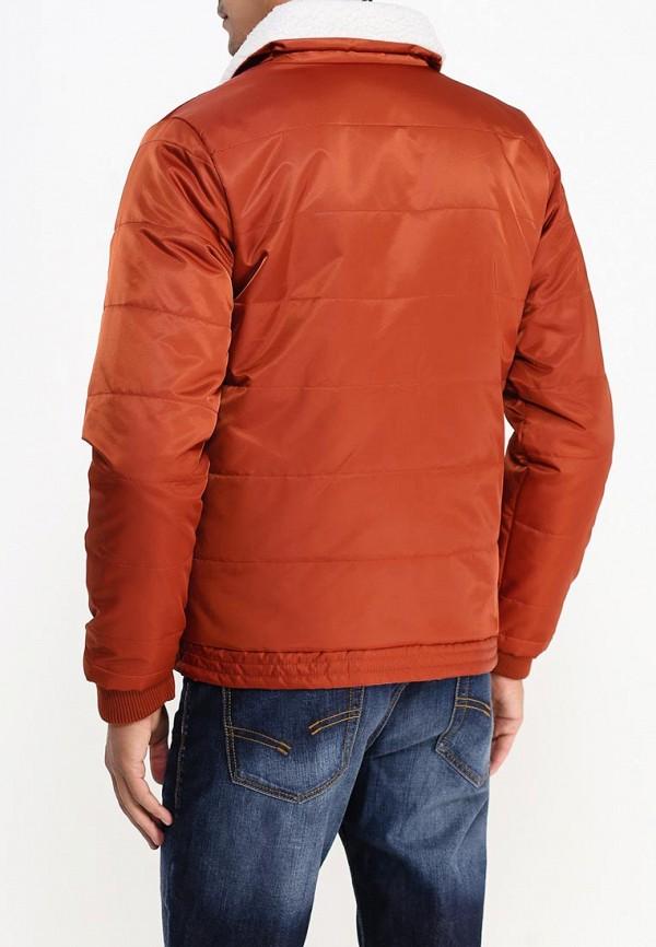 Куртка Another Influence MJK509: изображение 4