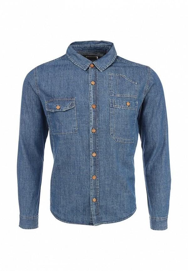 Рубашка с длинным рукавом Another Influence MSH697: изображение 1