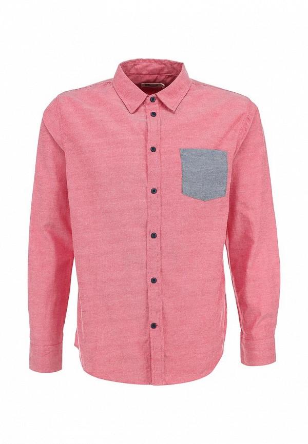 Рубашка с длинным рукавом Another Influence MSH886: изображение 1