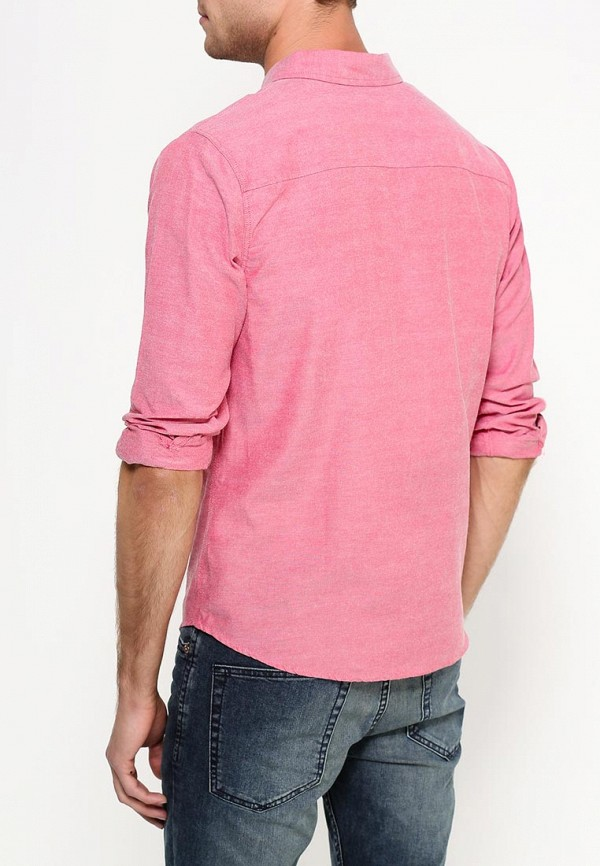 Рубашка с длинным рукавом Another Influence MSH886: изображение 3