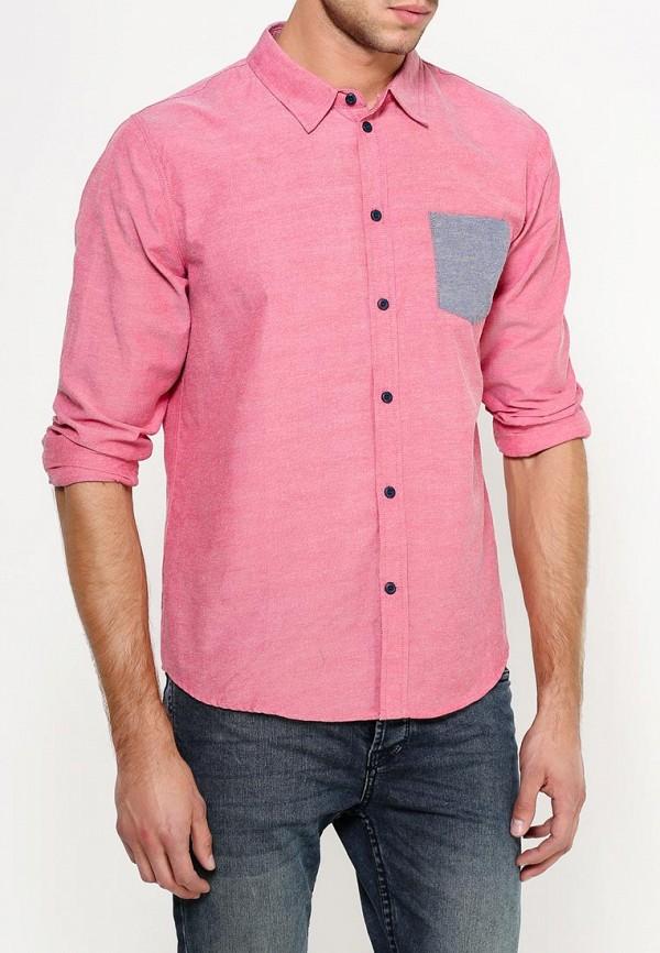 Рубашка с длинным рукавом Another Influence MSH886: изображение 4