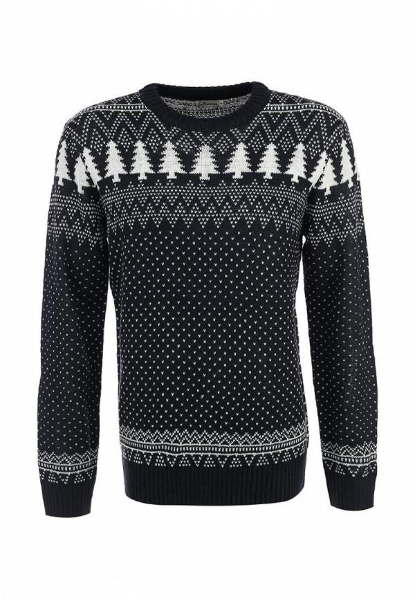Пуловер Another Influence MKN39: изображение 2