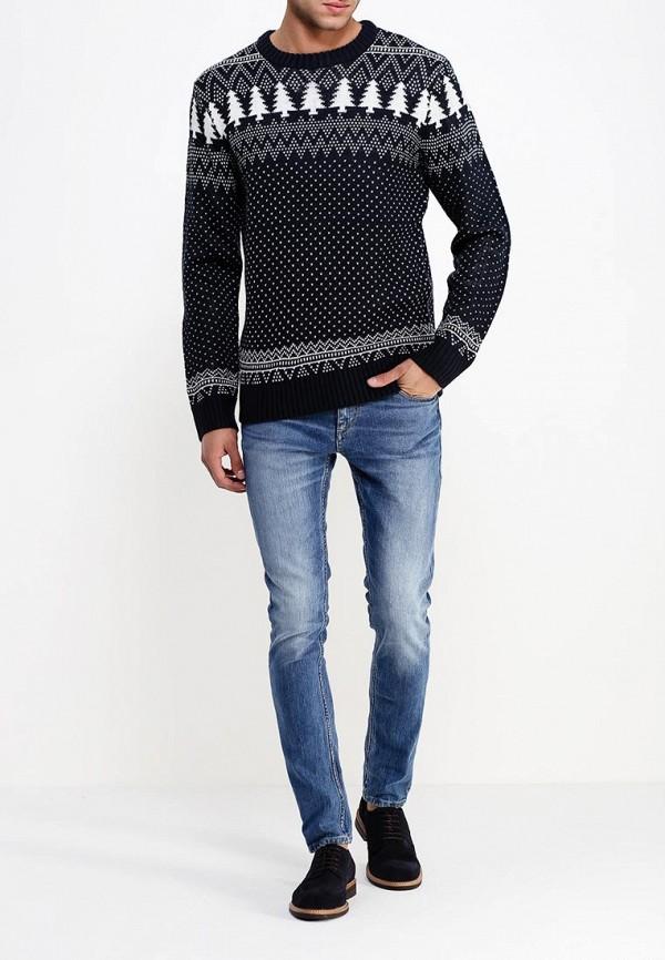 Пуловер Another Influence MKN39: изображение 3