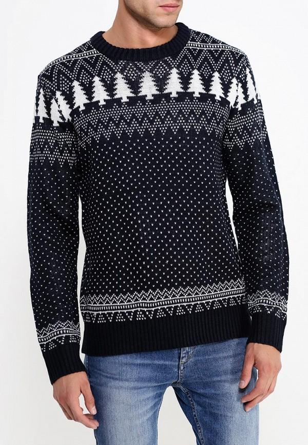 Пуловер Another Influence MKN39: изображение 4