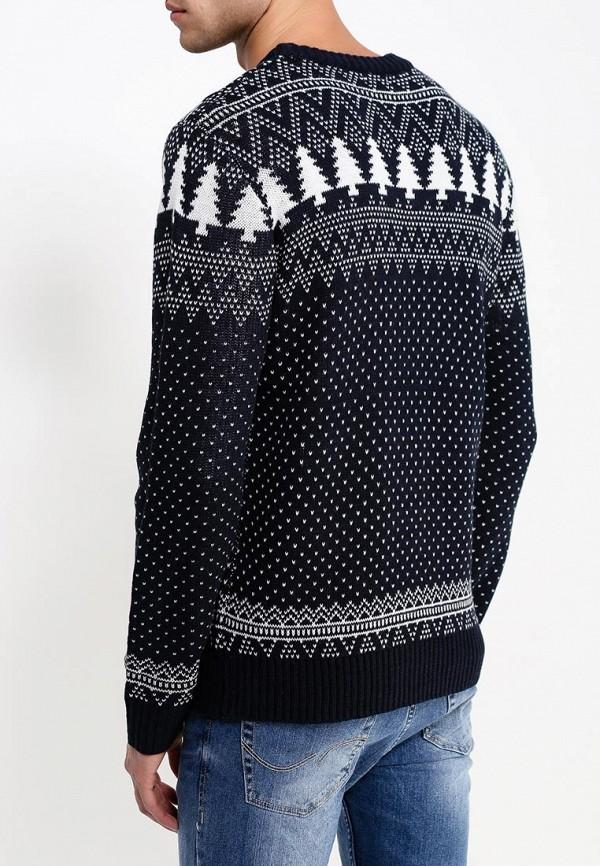 Пуловер Another Influence MKN39: изображение 5
