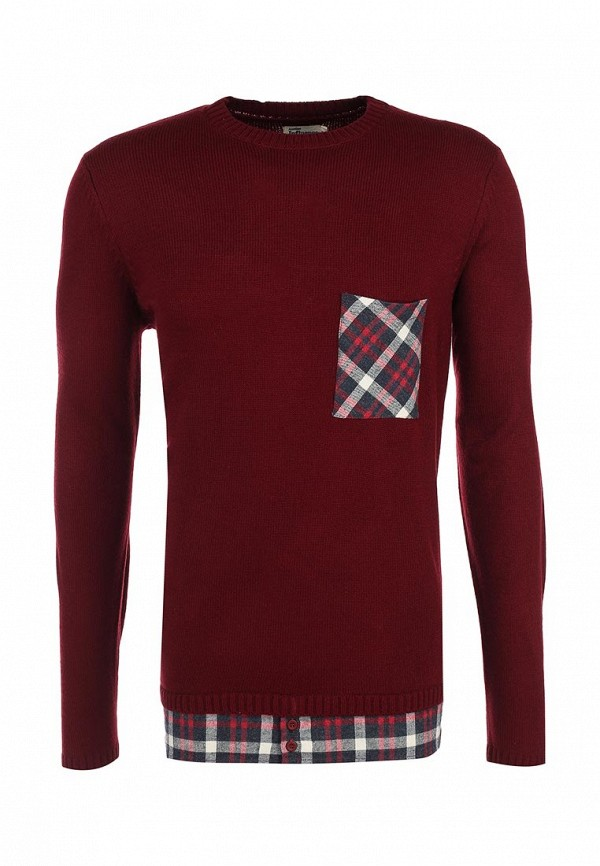 Пуловер Another Influence MKN42: изображение 2