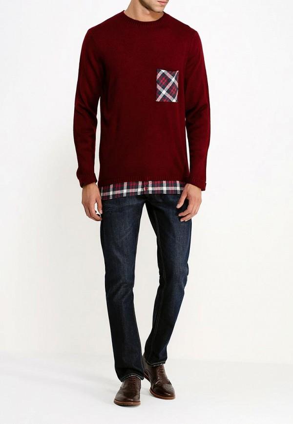 Пуловер Another Influence MKN42: изображение 3