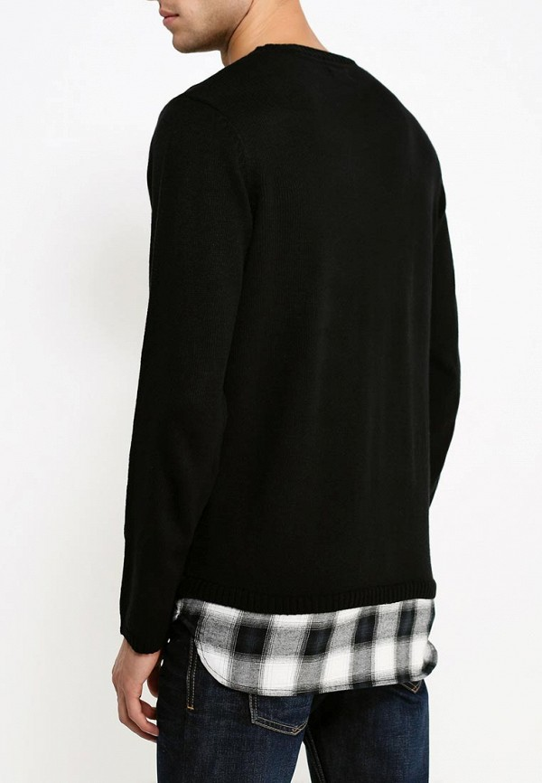 Пуловер Another Influence MKN42: изображение 5