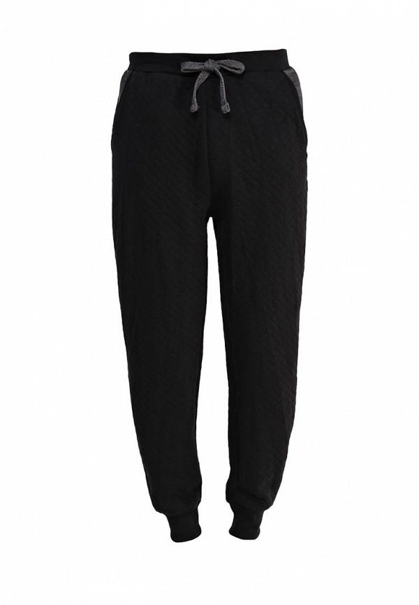 Мужские спортивные брюки Another Influence MTR790: изображение 1
