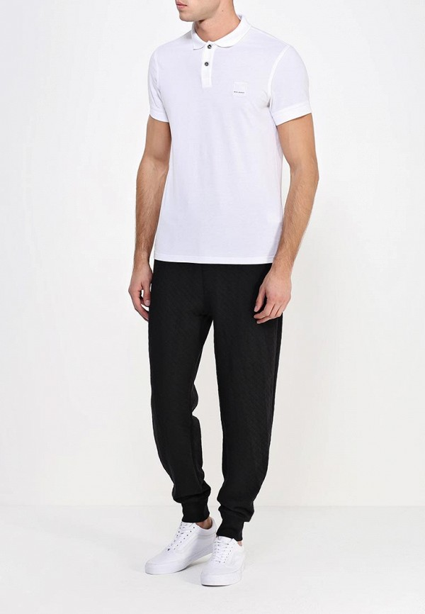 Мужские спортивные брюки Another Influence MTR790: изображение 2