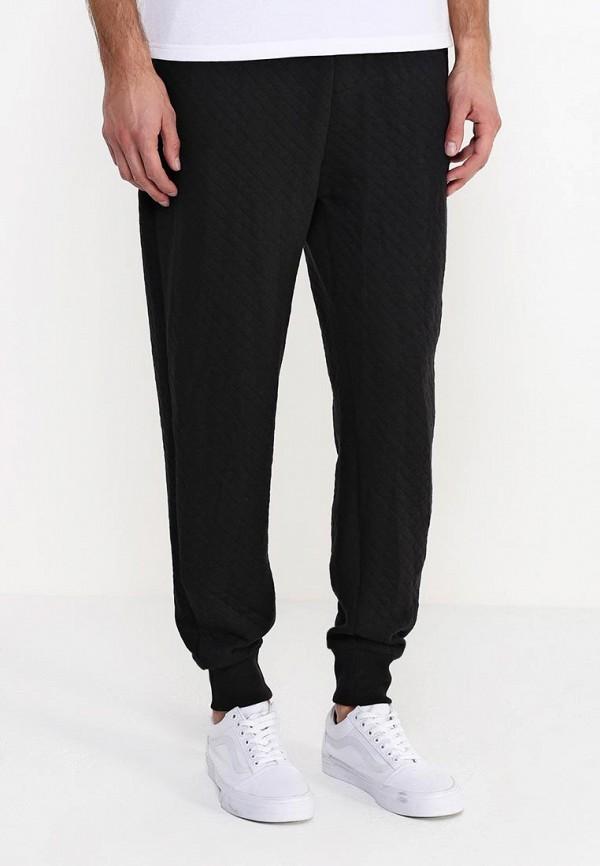 Мужские спортивные брюки Another Influence MTR790: изображение 3