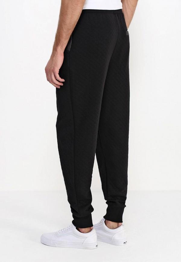 Мужские спортивные брюки Another Influence MTR790: изображение 4