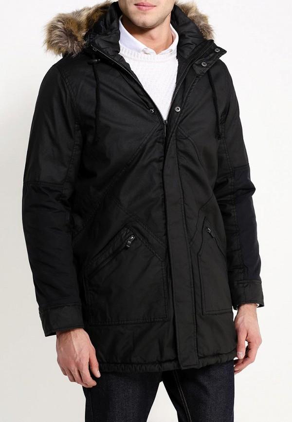 Утепленная куртка Another Influence MJK537: изображение 3