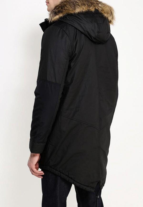Утепленная куртка Another Influence MJK537: изображение 4
