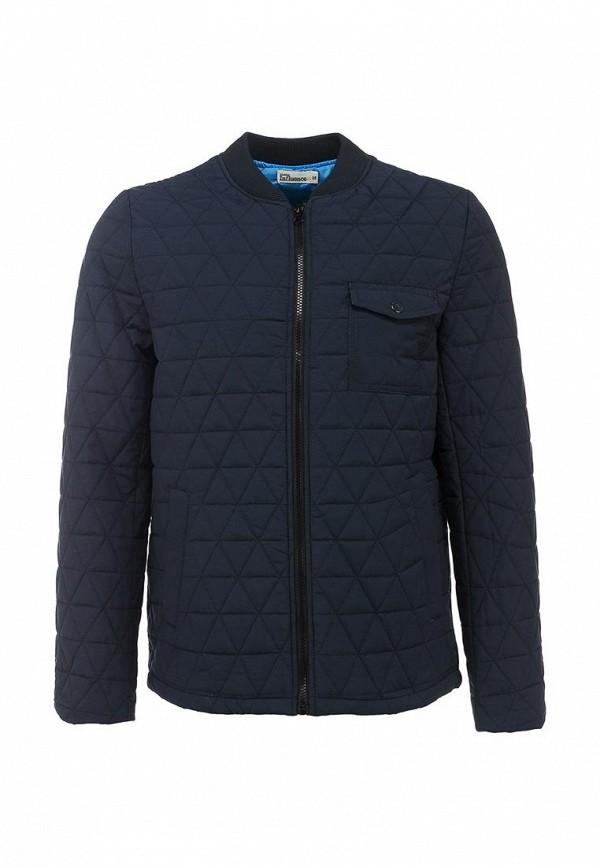 Куртка Another Influence MJK529: изображение 1