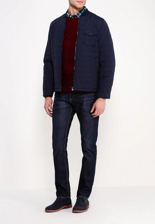 Куртка Another Influence MJK529: изображение 2