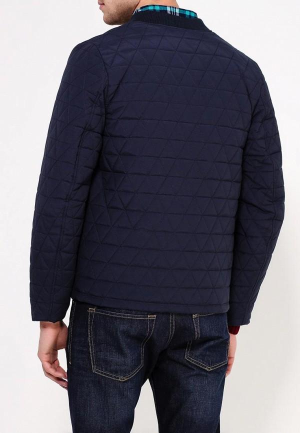 Куртка Another Influence MJK529: изображение 4