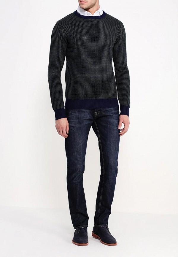 Пуловер Another Influence MKN24: изображение 3